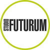 Futurum Studio reklamy